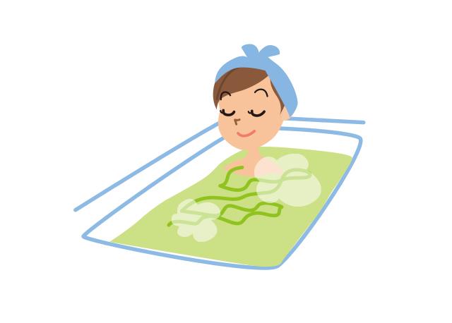 かぜをひいたら...お風呂に入る!? のどを守る「新常識」クイズ