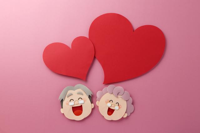 性ホルモンの働きがよい人は脳の働きもよい/「感情に振りまわされない人」の脳の使い方(14)