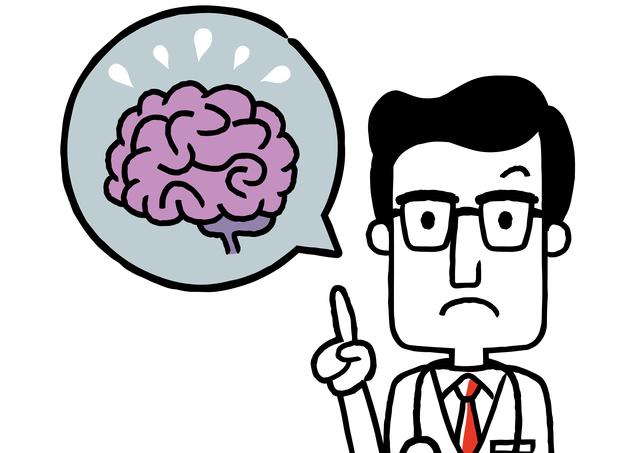 糖尿病はアルツハイマー型認知症のリスクを上げる! 予防はどうする?