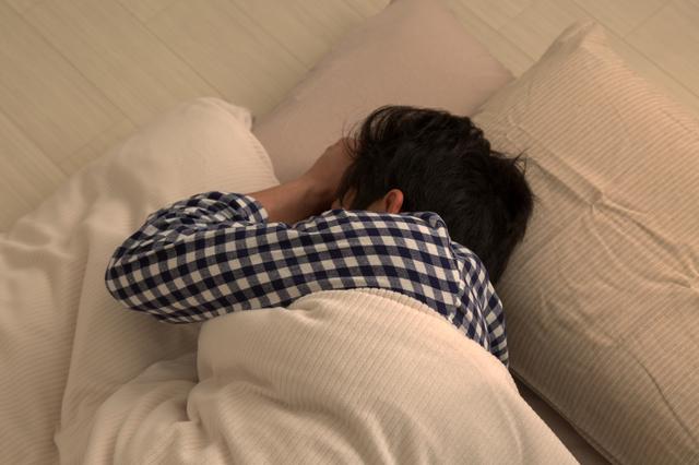 朝、何度起こしても起きられない...。不登校だった中学2年生が回復したきっかけは⁉