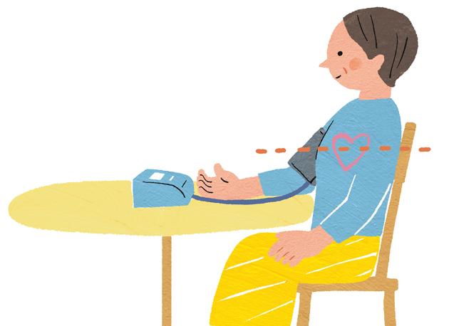 更年期の50代からは特に注意! 医師に聞いた「高血圧」の基礎知識