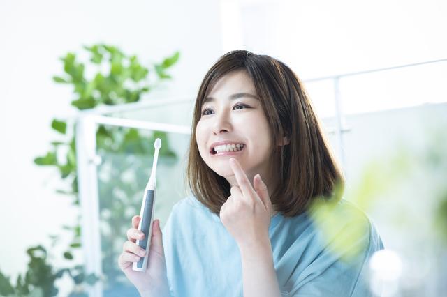 特にこの3か所は気をつけて! 歯科医師が指摘する「虫歯になりやすい歯」
