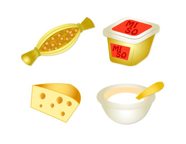 発酵食品とは? 納豆や麹、ヨーグルトが体にいいのはなぜ?/発酵食品