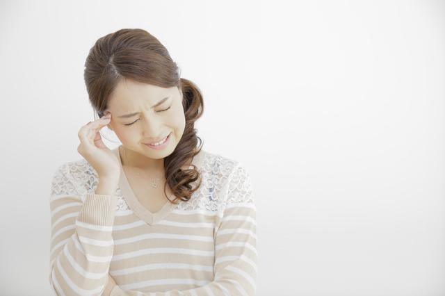 「顔の右半分に痺れが。まさか脳梗塞?それとも...?」/高谷典秀先生「なんでも健康相談」
