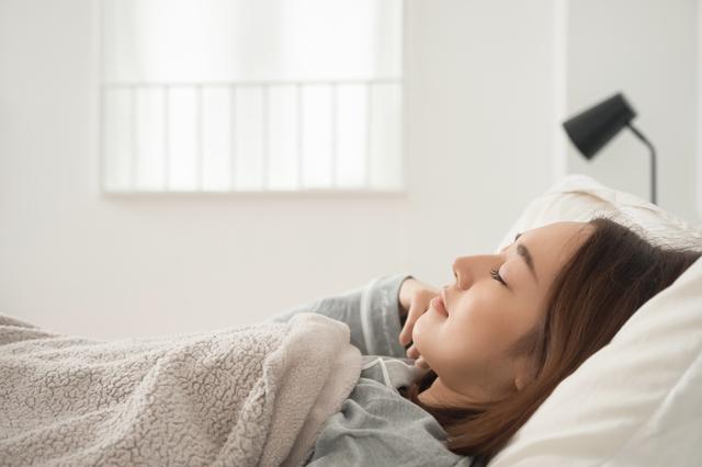 過労や睡眠不足に要注意!膀胱炎を防ぐ3つのコツ