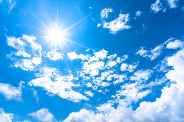 目から入る紫外線が「疲れ」と「全身の日焼け」を引き起こす!/脳疲労