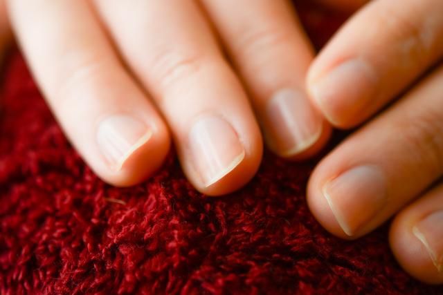 爪モミで自律神経を調整しよう/9割の病気は自分で治せる!(44)【連載】