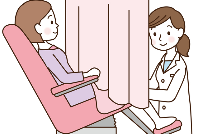 最後に婦人科で検診したのはいつ? 子宮頸がん予防にぜひ検診を/堀江貴文「健康の結論」