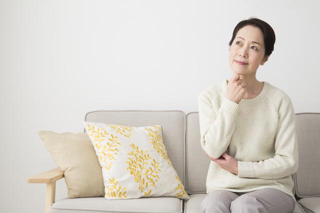 ガン患者の約6割は治るって!? 専門医が教える克服のために描くべき「最良のシナリオ」
