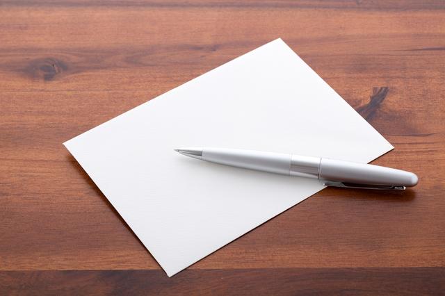 「ああ、樹木希林さんだったのか」内田啓子65歳からの手紙/植松稔医師×内田也哉子さん(2)