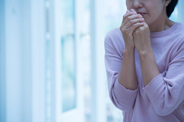 むくみやすい、手足の先が冷える...その症状、「未病」かもしれません