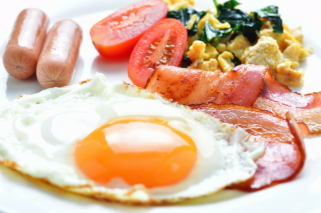卵が好きな理由は? 一番多く作る卵料理って? 意識調査から見えてきた日本人と卵のイイ関係