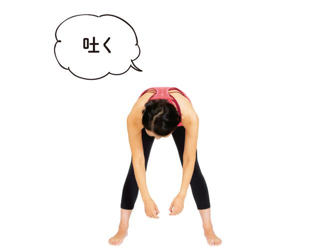 腰痛予防に!ラジオ体操「体を前後に曲げる運動」のやり方/医師が解説!ラジオ体操(6)