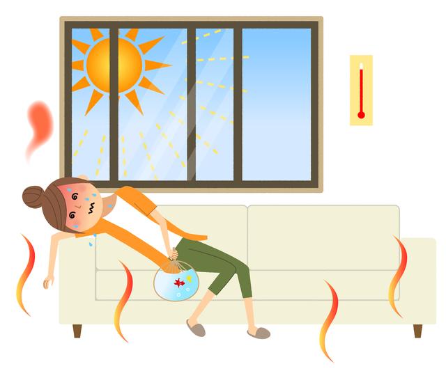 寝る前も水を飲むべき? 薬の影響は? 知っておきたい熱中症Q&A