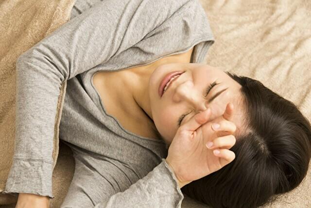 「また寝てる」「夕食は?」更年期の頭痛で家事ができず、孤立した主婦を救ったのは.../更年期「漢方」相談室(5)