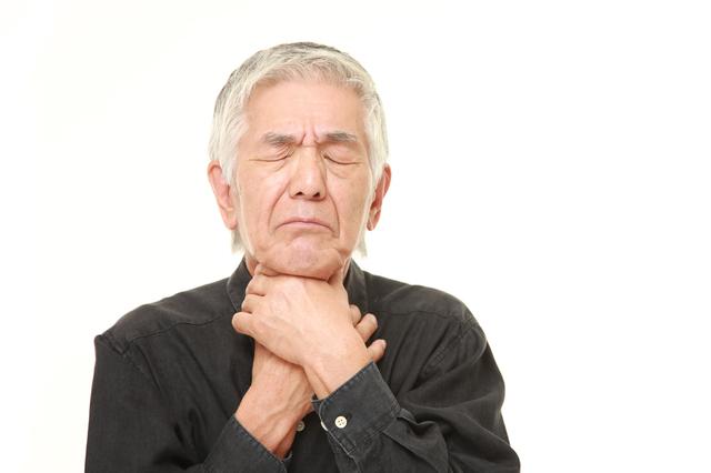 特定の病気の疑いも!咳と一緒に出る痰の状態チェックリスト