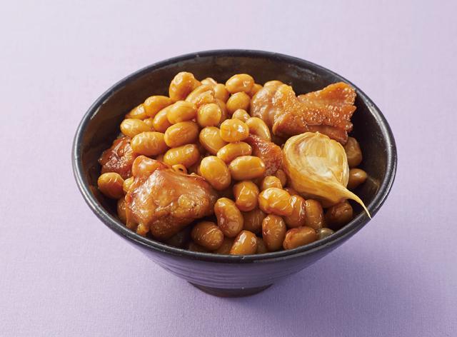 梅酢の力で、肉も魚もやわらかく! バテ気味な身体を元気にしてくれるおかず2品