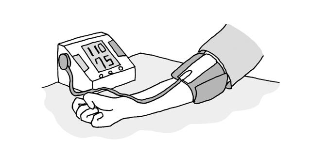 毎日の生活の中で大動脈をケアして「大動脈解離」を予防!