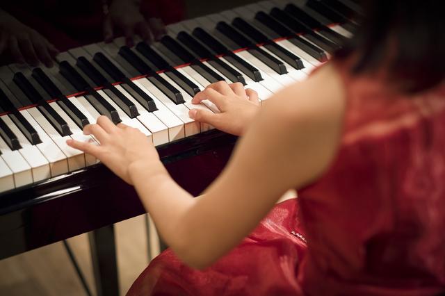 「自分は、ありのままでいい」と気づかせてくれる...。脳科学者が伝えたい「発達障害のピアニストの魅力」