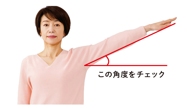 2103_P011_02.jpg