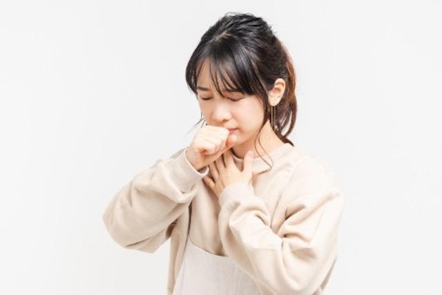 26_蝟峨・驕募柱諢・26-02.jpg