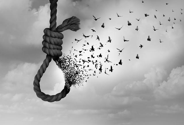日本では4人に1人が自殺を考え、5人に1人が身近な人を自殺で失う/堀江貴文「健康の結論」