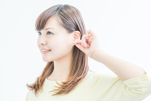 近視に効くツボ押しはこの5通り。目のまわりの血行を改善しましょう/「ツボ押し」で目の不調を解消