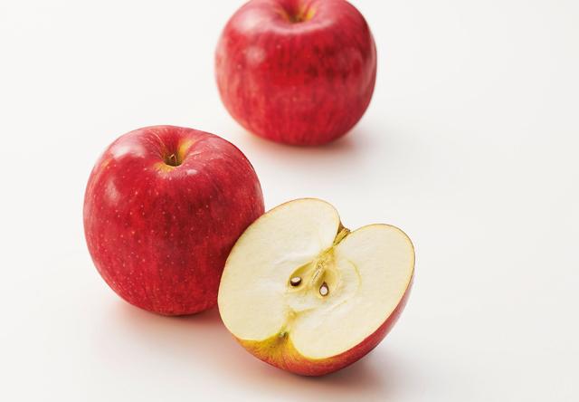 食べても飲んでも調理してもよし!「りんご酢」の作り方/村上流りんご酢(1)