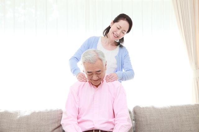 知らず知らずのうちに身につく! 全身の血の巡りを改善する生活習慣/「乱れ血圧」にご用心(8)