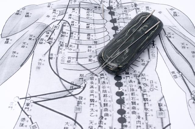 日本と中国で意味が違うものも!「漢方」の基礎知識