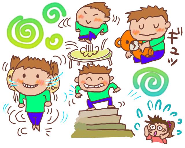 子どものころに治療を受けるのはADHDの人の5%以下。子どもと大人のADHDの違いとは?/大人の発達障害