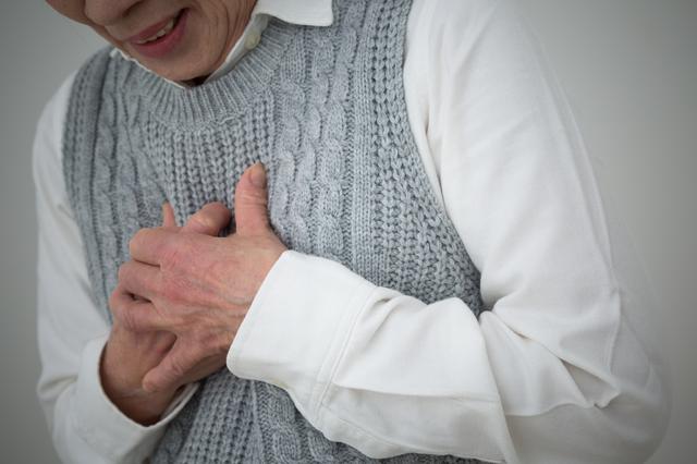 入浴中の心臓発作が多いってホント?/専門医に聞く「心臓」Q&A