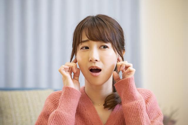 「口に指3本」入らなかったら、もしや・・・!? 歯科医師が教える「顎関節症」の初期段階チェック