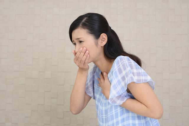 胃を切除した人へ。食後の不快な「ダンピング症候群」は食事療法で治す/やさしい家庭の医学