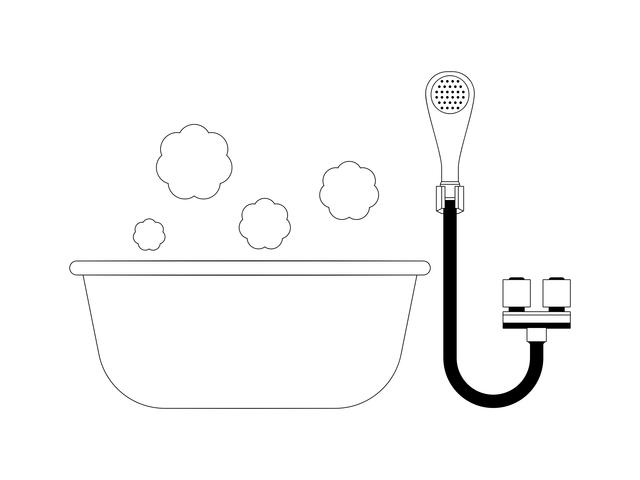 42度のシャワーが大活躍⁉ 専門医が教える「つらい目の疲れ」に効く入浴法
