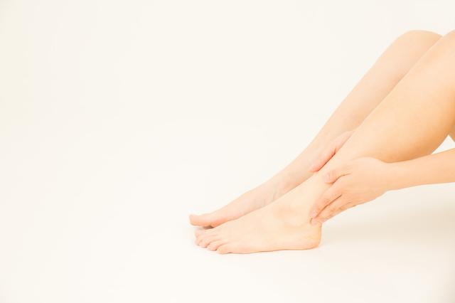 50~60代の約6割が当てはまる「下肢静脈瘤」の基礎知識