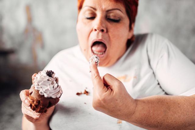 今すぐセルフチェック!ダイエット挫折の根源「デブ味覚」とは?