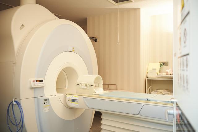 「脳ドック」で発見! 脳梗塞、未破裂脳動脈瘤のリスク/健康診断