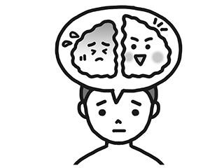 「左右の脳機能の差」が痛みや不調に!? 心身に影響を及ぼす「脳バランスの乱れ」とは