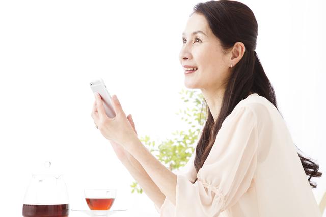 今年の総合2位は鈴木亮平さん! 発表「シニア女性がときめく男性著名人2018」