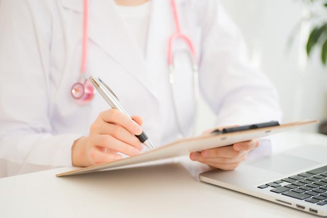 細菌性膣炎、性感染症、萎縮性膣炎...外陰部の病気を知りましょう/外陰部のトラブル