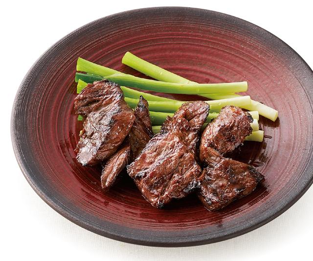 「キウイ+酢」がポイント!「消化吸収」促進レシピ3選