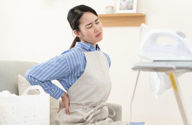5つの体操も習慣づけて! 医学博士が教える「腰痛を和らげる3つのポイント」