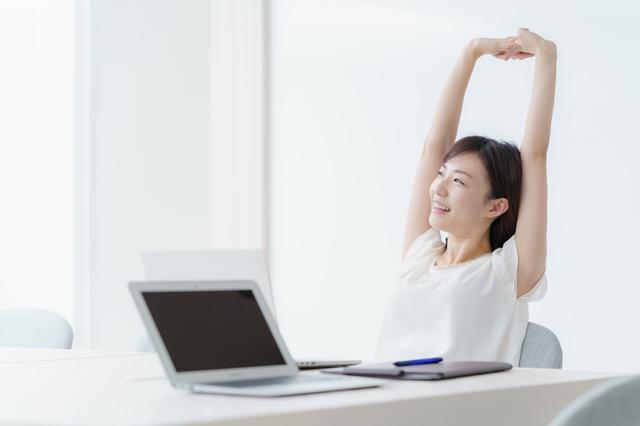 腰痛や肩こりが消滅!?筋肉の使い方を変えれば体は軽くなる