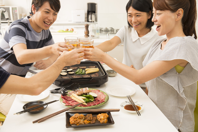 スイーツやラーメン...「どうしても食べたいもの」は計画的に食べるべし/最強の食べ方