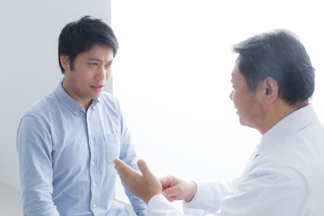 患者は自己中心的で、少々厚かましいほうが治癒率は高まる/9割の病気は自分で治せる!(11)【連載】