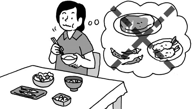 お酒の飲み過ぎや空腹時の薬にも注意! 「胃を健康に保つ」ための生活習慣と、不調の時どうする?