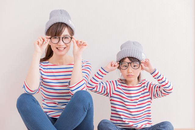 日本人のなんと6割が近視。どうして近視になるの?/「ツボ押し」で目の不調を解消