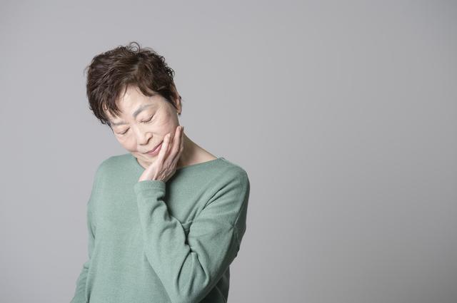重大な病気のサインを見逃さないで! 口内炎とまちがえやすい口腔がんの症状とは/口内炎