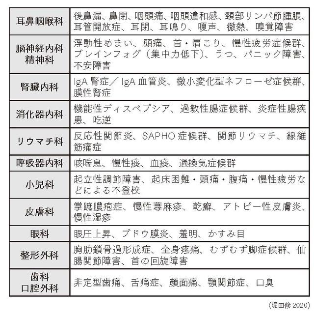 入稿_鼻うがい 71-2.jpg